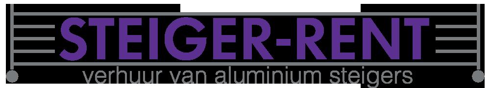 Steiger Rent - Steiger-rent is het bedrijf voor werkzaamheden op hoogte voor bedrijven en particulier.